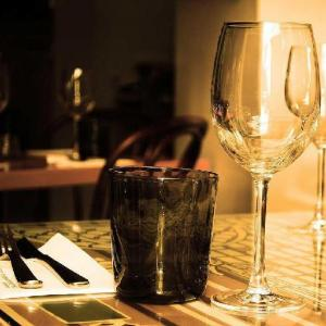 Hotels near Bridge View Center - Hotel Ottumwa