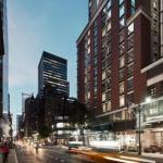 Hotels near Lexicon New York - Hotel Boutique at Grand Central