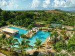 Saint Thomas United States Virgin Islands Hotels - Fajardo Inn