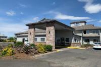 Toppenish Inn And Suites Image