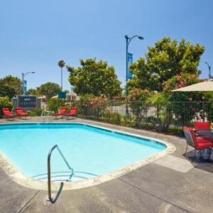 Hotels near Anaheim Convention Center - Eden Roc Inn & Suites Anaheim