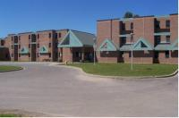 Residence & Conference Centre - Thunder Bay