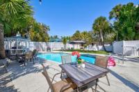 The Ringling Beach House Image