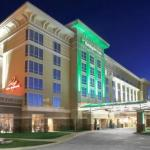 Holiday Inn Hotel And Suites East Peoria