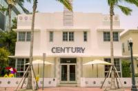 Century South Beach Image