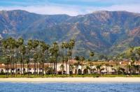 The Fess Parker - A Doubletree By Hilton Resort Image