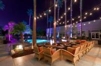 Doubletree By Hilton San Diego Mission Valley Image