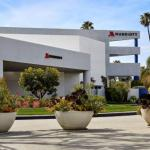Hotels near Ventura County Fairgrounds - Marriott Ventura Beach