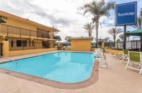 Quality Inn I-5 Near Camp Pendleton Image