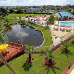 Hotels near Dr Phillips High School - Sunsol International Drive