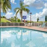 Baymont by Wyndham Florida City
