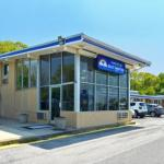 Hotels near Stony Brook University - Americas Best Value Inn Smithtown/Long Island