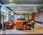 Pulaski New York Hotels - Quality Inn & Suites Riverfront Oswego