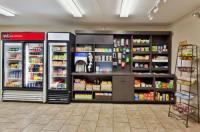 Candlewood Suites Boston-Braintree Image