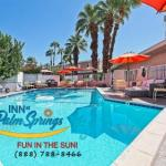 Inn at Palm Springs