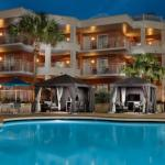 Destiny Hotels - Embassy Suites Orlando - Lake Buena Vista