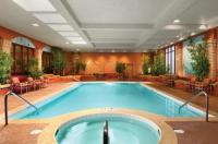 Embassy Suites Hotel Jacksonville-Baymeadows Image