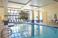 Embassy Suites Hotel Los Angeles-International Airport North