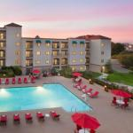Embassy Suites By Hilton Temecula Valley Wine Country
