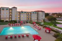 Embassy Suites Temecula Valley Wine Country Image