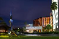 Embassy Suites Hotel Palm Beach Gardens-Pga Blvd. Image