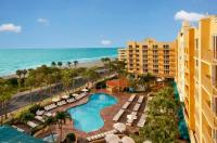 Embassy Suites Hotel Deerfield Beach Resort - Boca Raton Image