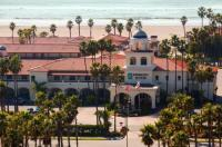 Embassy Suites Mandalay Beach Hotel & Resort Image