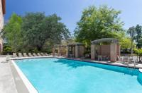 Embassy Suites Hotel Tampa-Usf/Near Busch Gardens Image