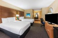 La Quinta Inn Fort Lauderdale Northeast Image