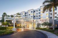 Residence Inn Miami Airport