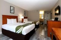 Quality Inn Miami Airport Image