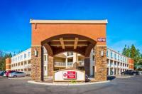 Best Western Plus Rancho Cordova Inn Image