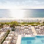 Cruzan Amphitheatre Hotels - Four Seasons Resort Palm Beach