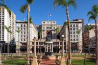 The Us Grant, A Luxury Collection Hotel, San Diego Image