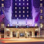 Lexicon New York Hotels - THE LEXINGTON NEW YORK CITY, AUTOGRAPH COLLECTION, A Marriott Luxury & Lifestyle Hotel