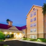 Homewood Suites By Hilton® Lake Mary