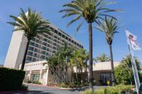 Doubletree Hotel Torrance/South Bay Image