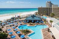 Hilton Sandestin Beach Golf Resort And Spa