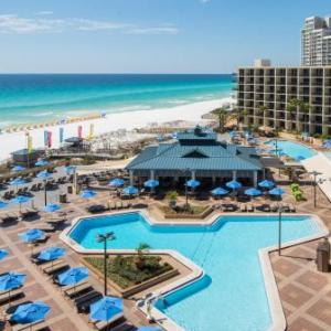 Hilton Sandestin Beach Golf Resort And Spa, Destin,FL
