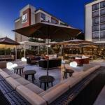 Accommodation near NOS Events Center - The Hotel San Bernardino