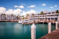 The Westin Key West Resort & Marina Image