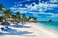 Sunset Key Cottages, A Luxury Collection Resort, Key West Image