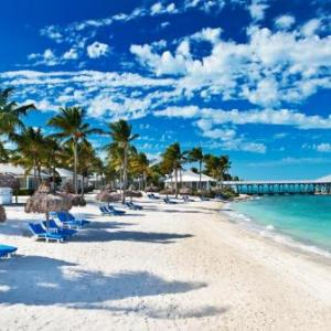 Sunset Key Cottages, A Luxury Collection Resort, Key West
