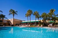 Holiday Inn Coral Gables-University