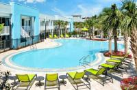 Hilton Garden Inn Key West The Keys Collection Image