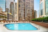 Doubletree Chicago Magnificent Mile