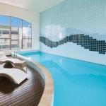 Swan Tower Caxias Do Sul