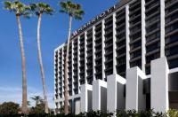 Beverly Hills Marriott Image