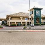 Quality Inn & Suites Lathrop