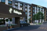 Clarion Hotel Midway Airport Image